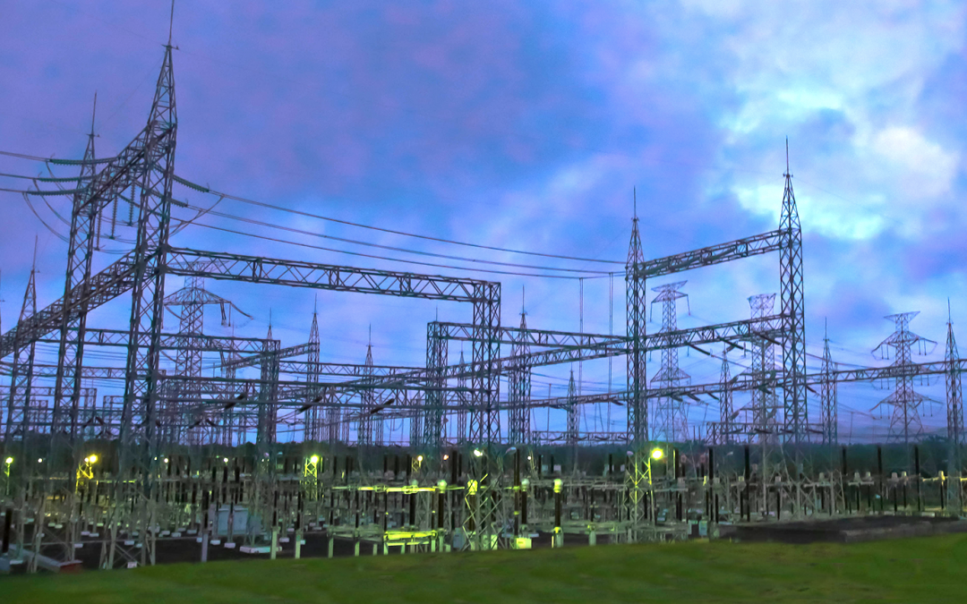 China allays fears of shutting off PHL power grid