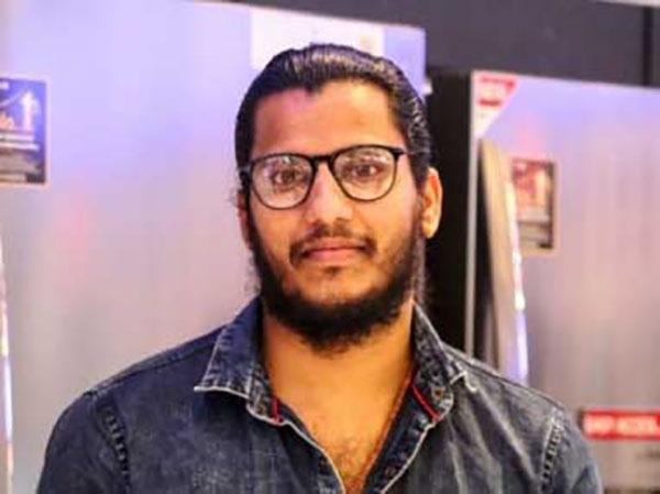 Indian worker wins big in Abu Dhabi Big Ticket