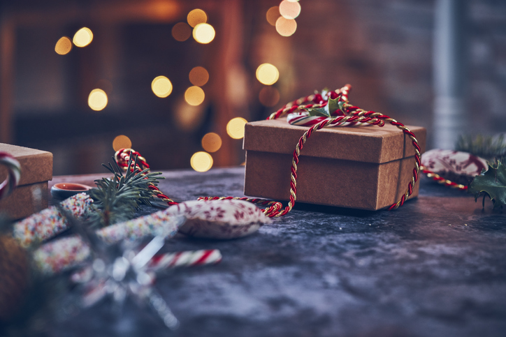 VOX POP: What is your estimated budget for gifts for your family this Christmas season and what are you planning to buy?