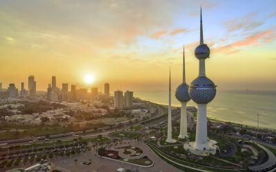 Two OFWs in Kuwait die of COVID-19