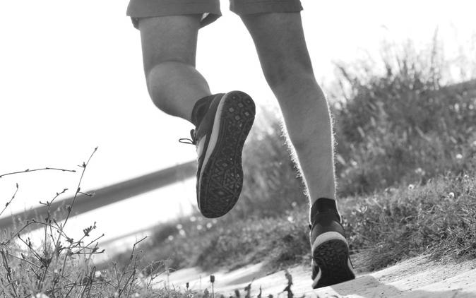 Man dies while jogging in Kuwait
