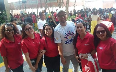 Pinoys in Dubai and the Northern Emirates come together for Mindanao quake victims