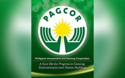 PAGCOR resumes processing of application for medical assistance