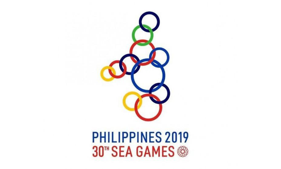 PH continues SEA Games lead, harvests 9 more golds