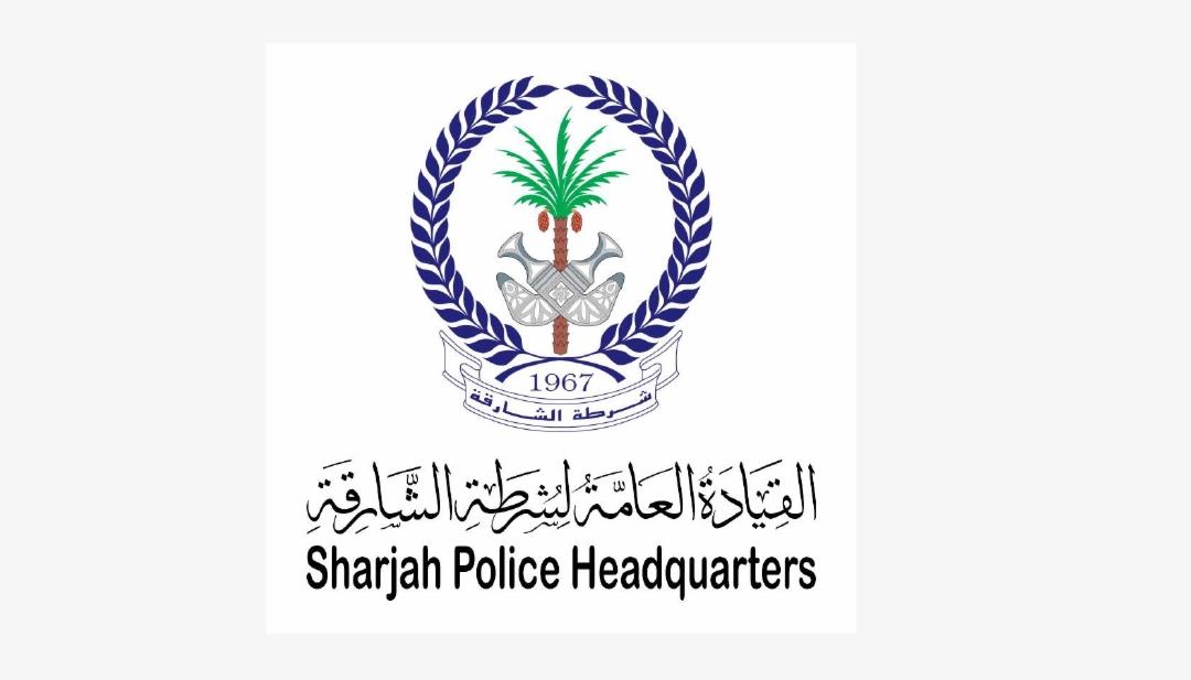 Sharjah Police nabs abusive husband following wife's viral tweet complaint