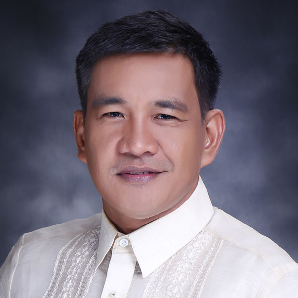 Broadcast journalist Cesar Apolinario passes away