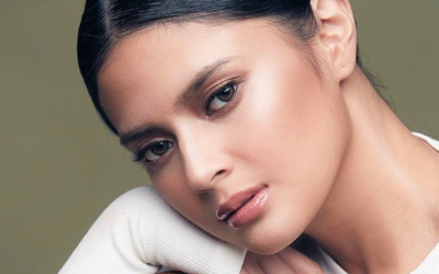 Actress Bianca Umali bags lead role in HBO Asia's 'Halfworlds' Season 3