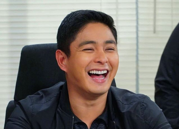 Coco Martin confirms Hollywood stars will be part of 'Ang Probinsyano'