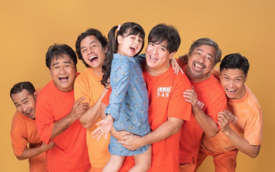 'Miracle in Cell No.7′ surprise hit on MMFF opening day