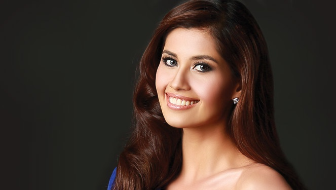 Miss Universe drops BPCI as franchise holder in PH