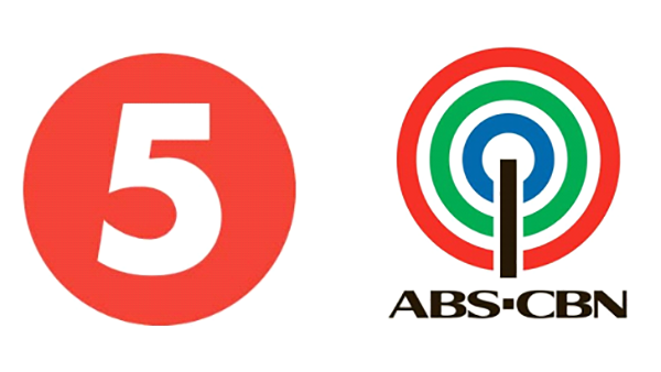 TV5 open to lease airtime with ABS-CBN