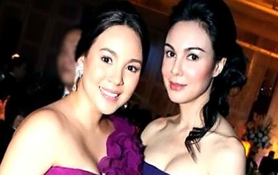 'No better sister': Claudine Barretto says to sibling Gretchen on Instagram post