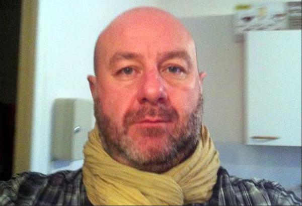 Frenchman tries to kill self over rape verdict