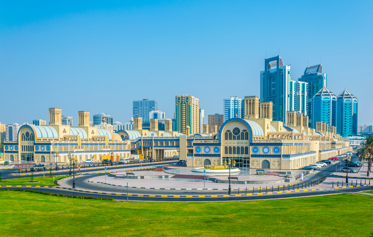 Sharjah-based real estate firm grants free rent to tenants for 45-days