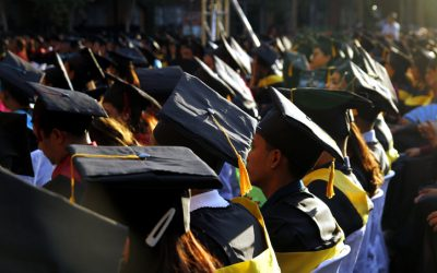 PH worst in math, science, reading —study