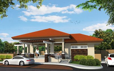Marbella Residences in Palawan to offer the 'best of both worlds' to residents