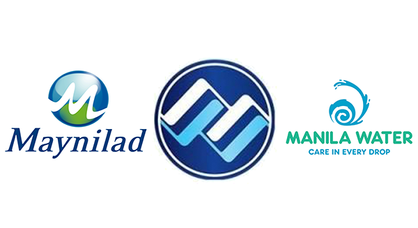 BREAKING: MWSS cancels concession agreement with Maynilad, Manila Water; contract to end in 2022