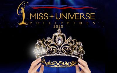 Miss Universe Philippines undergoes organization revamp, no longer under Binibining Pilipinas