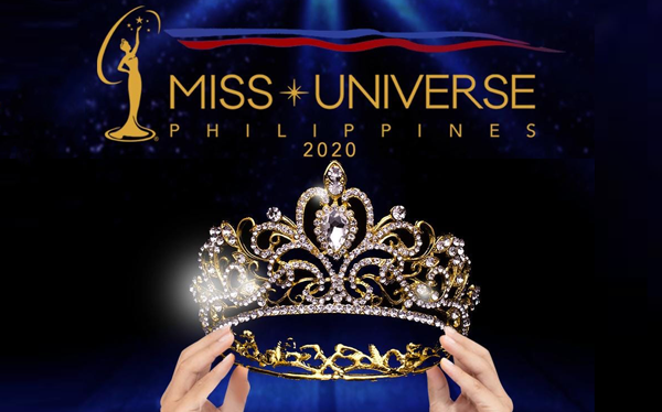 Miss Universe Philippines undergoes organization revamp, no longer under Binibining Pilipinas