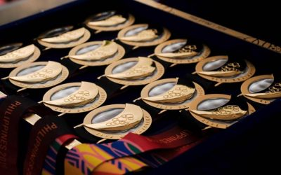 SEA Games medalists to receive cash incentives
