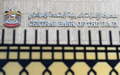 UAE Central Bank says it 'does not approve any private cryptocurrencies'
