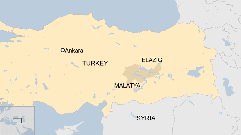 PH Embassy in Turkey confirms no Filipino casualties in 6.8 quake
