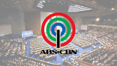 Photo of House committee rejects ABS-CBN's bid to renew franchise