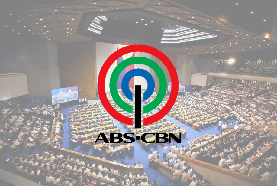 House to tackle ABS-CBN's franchise renewal in February