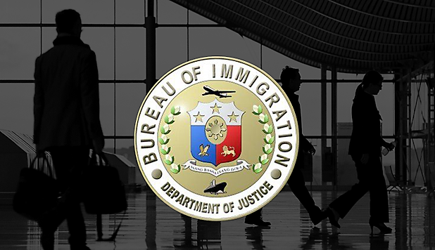 "Immigration officials arrest 5 illegal Indians doing ""5-6"" at Davao"