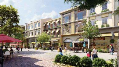Photo of Ayala Land to replicate Tarlac City's poblacion