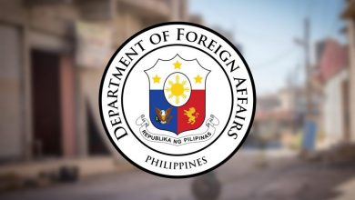 Photo of OFWs in Iraq told: Secure exit visas, ticket from employers — PH Embassy