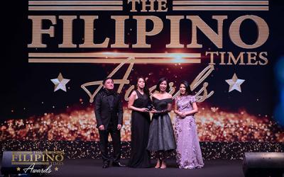 Klinika Maharlika's genuine care, royal treatment hailed by Filipinos in UAE