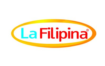 West Zone offers a chance to get healthier eats with its La Filipina Rice
