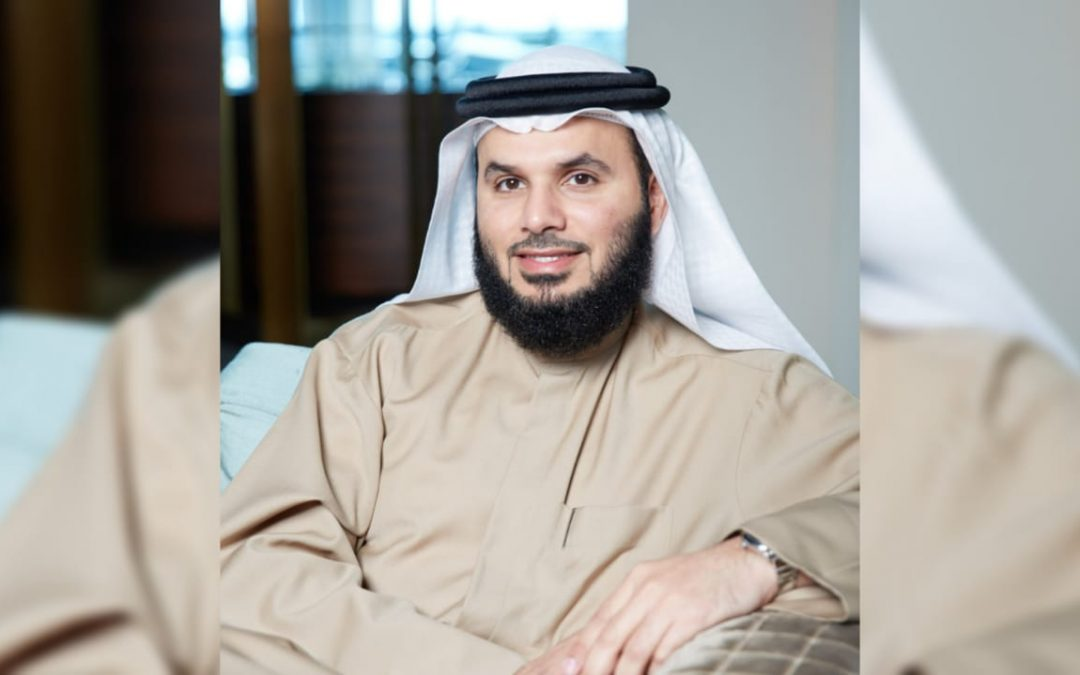 'UAE's 5-year tourist visa to add stability to the property sector' – Lootah CEO