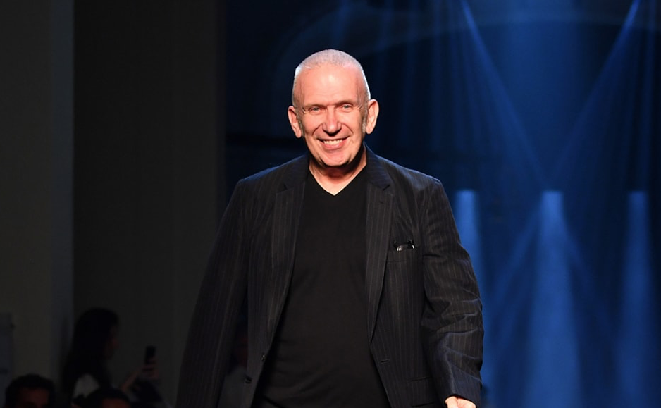 Renowned fashion designer Jean-Paul Gaultier quits after 50 years