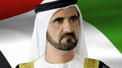 Photo of Mohammed bin Rashid pardons 472 prisoners ahead of the UAE's 49th National Day