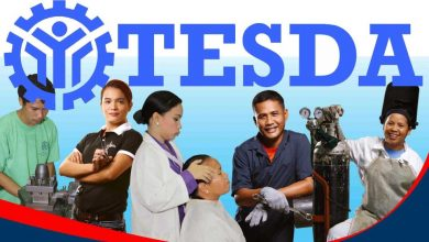 Photo of TESDA to provide scholarship programs for repatriated OFWs from Middle East