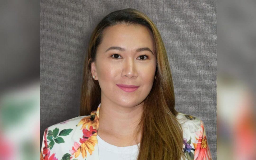 Filipina IT professional shares plight of job loss; emerging to Head of IT