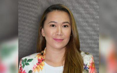 Filipina IT professional shares plight of job loss; emerging to Head of IT