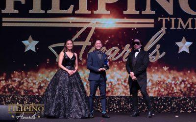 """We let our works speak for us"": Pinoy filmmaker reveals secrets on working with international brands"