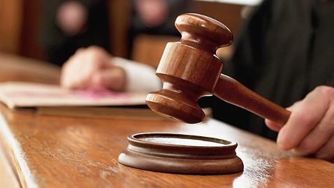 UAE court orders convicted man to pay Dh200,000 blood money for murder