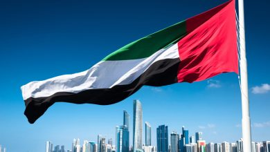 Photo of UAE ranks first globally in several indexes related to addressing COVID-19 pandemic