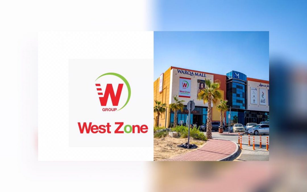 West Zone Supermarket opens a new branch at Al Warqa Mall with exciting WOW Deals