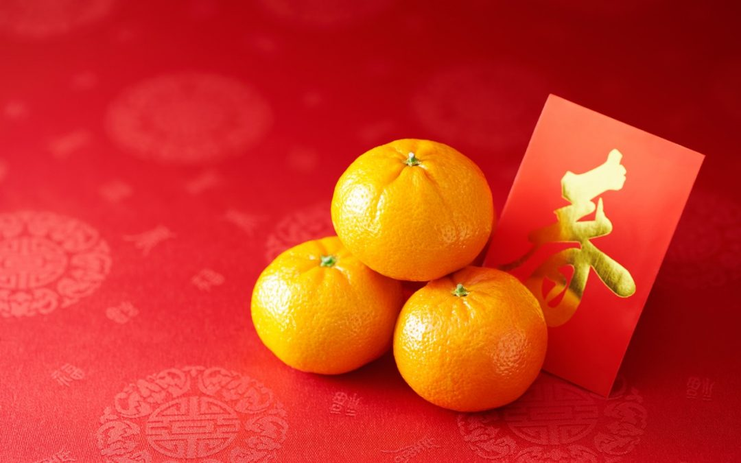 Top 5 must-haves for Chinese New Year that you can buy at WeMart Hypermarket
