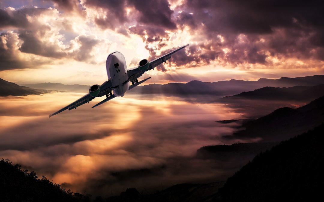 Chartered flights to bring home Wuhan residents from Bangkok, Kota Kinabalu