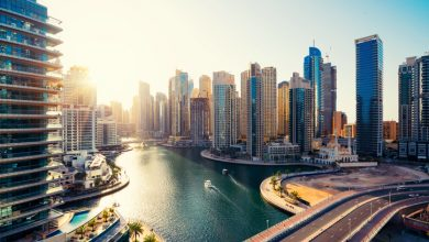 Photo of Dubai listed among 10 World Best Cities in 2020