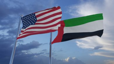 Photo of US announces cooperation in Expo 2020