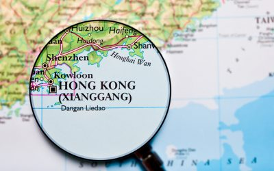 Three more Filipinos test positive for COVID-19 in Hong Kong