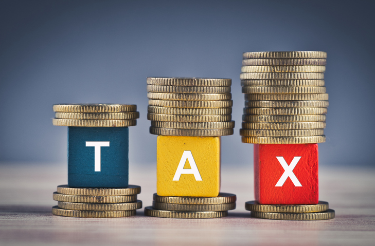 Oman to start implementing VAT next year