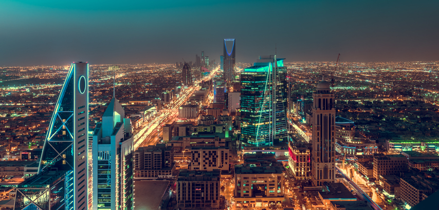 Saudi issues more than 10,000 tourism licenses in 2019